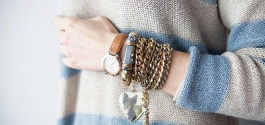 diy-YSL_bolt_bracelet-1