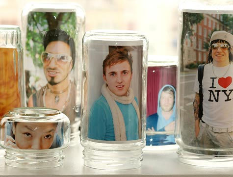 extra-jars