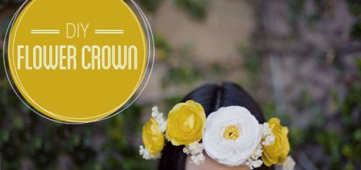 flower-crown-diy
