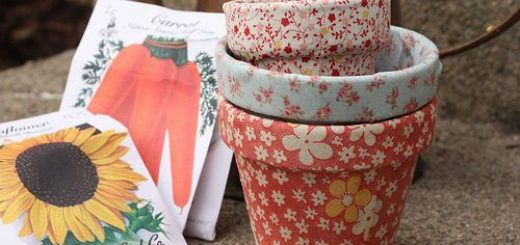 how-to-decorate-pots-using-fabric