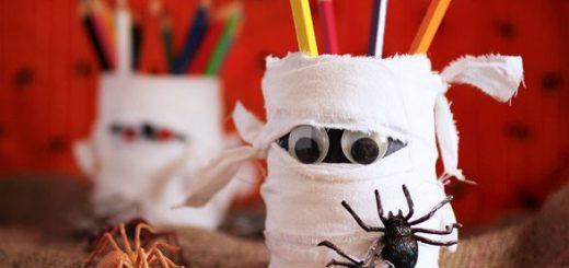mummy-pencil-holder-1