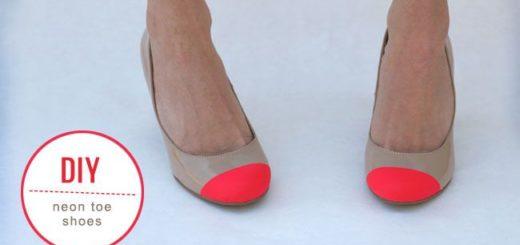 neon-shoes-DIY-01