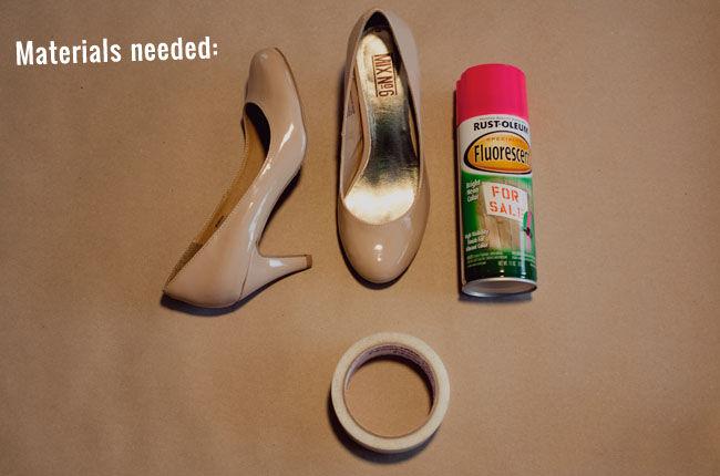 Купить одежду и обувь на авито новокузнецк мембрана Triple-F, система