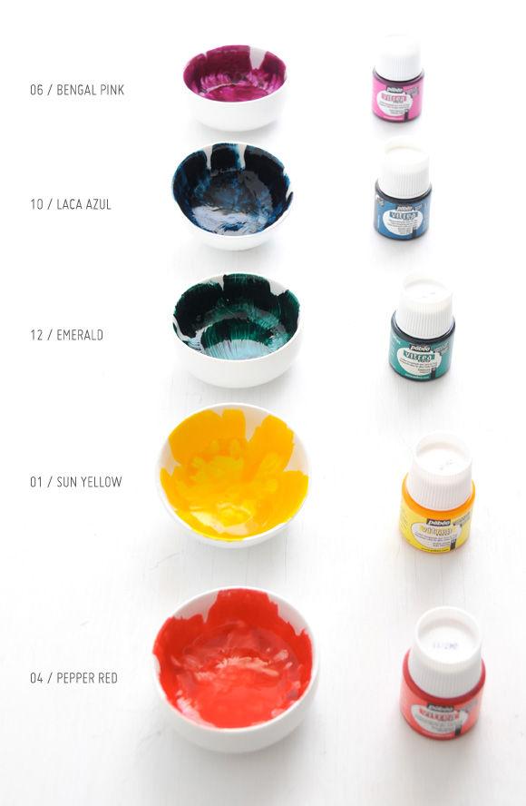 paintedbowlcolors
