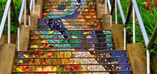 16th-avenue-tiled-steps