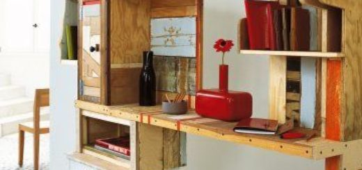 diy-reclaimed-wood-desks-for-your-home-office