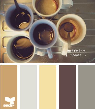 CaffeineTones615