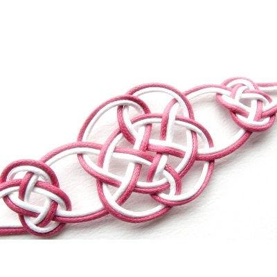 Idea-bracelet-josefine