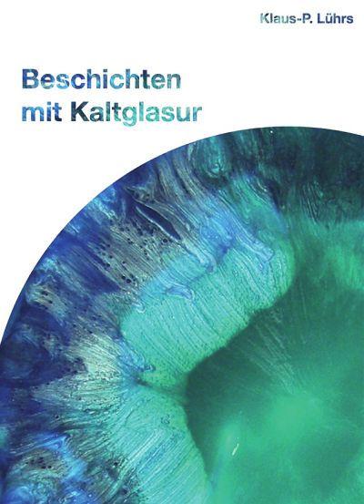 Kaltglasur-Buch-Bild-01