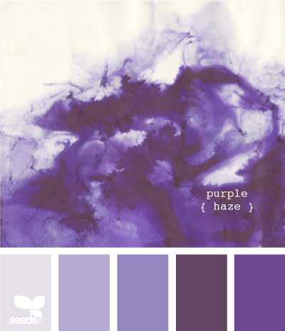 PurpleHaze605