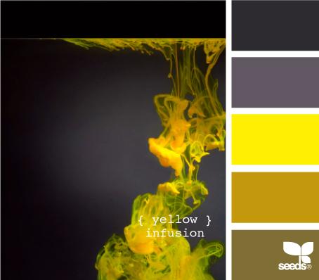 YellowInfusion600