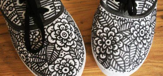 diy-doodle-shoes-after