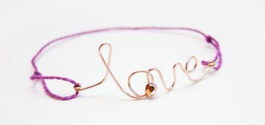 diy-wired-love-bracelet-001