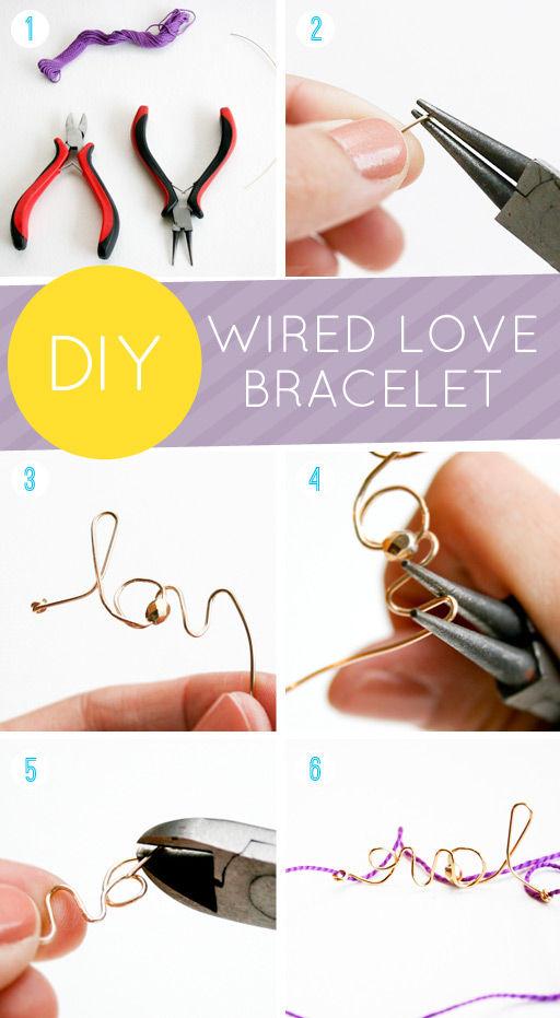 diy-wired-love-bracelet-tutorial
