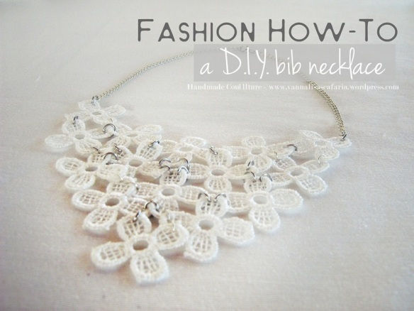 flower_bib_necklace_tutorial_collana_fiori_2