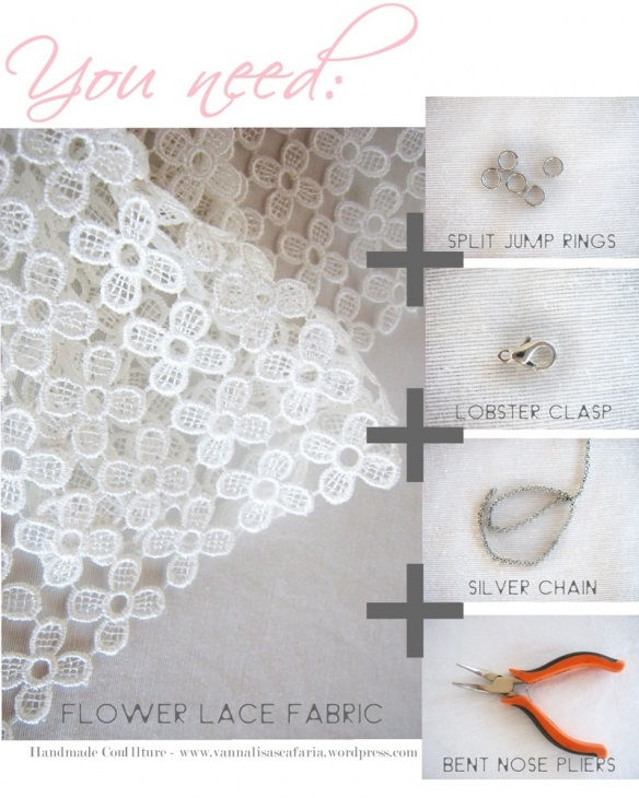 flower_bib_necklace_tutorial_collana_fiori