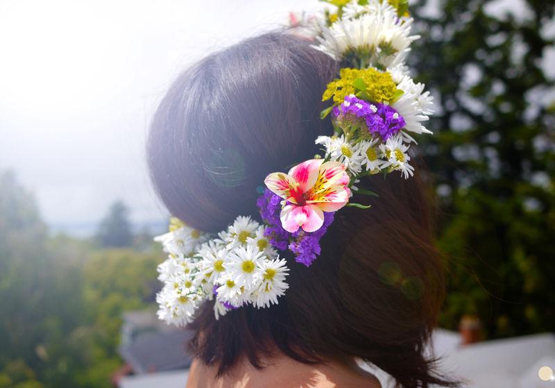 flowercrown 6 (1)