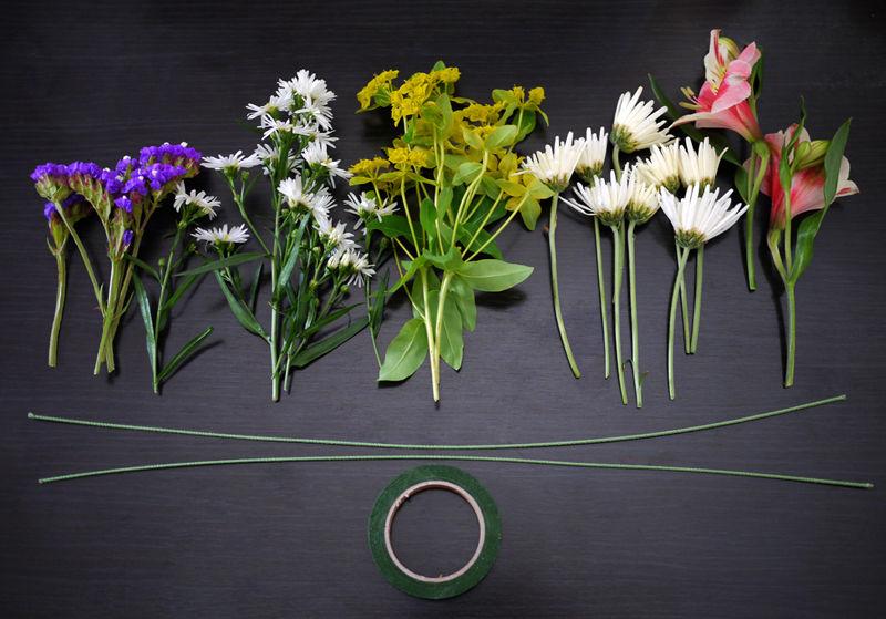 flowercrown1 (1)