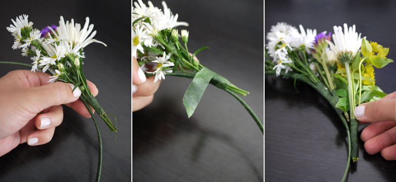 flowercrown4 (1)