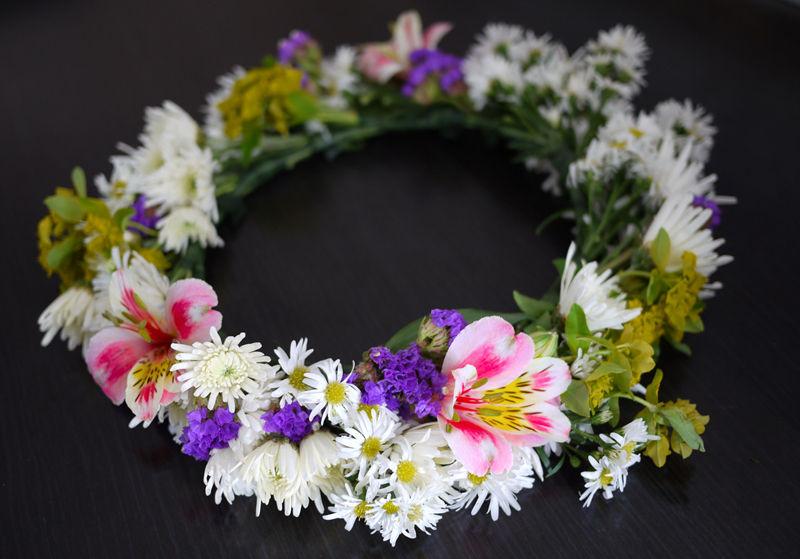 flowercrown5 (1)