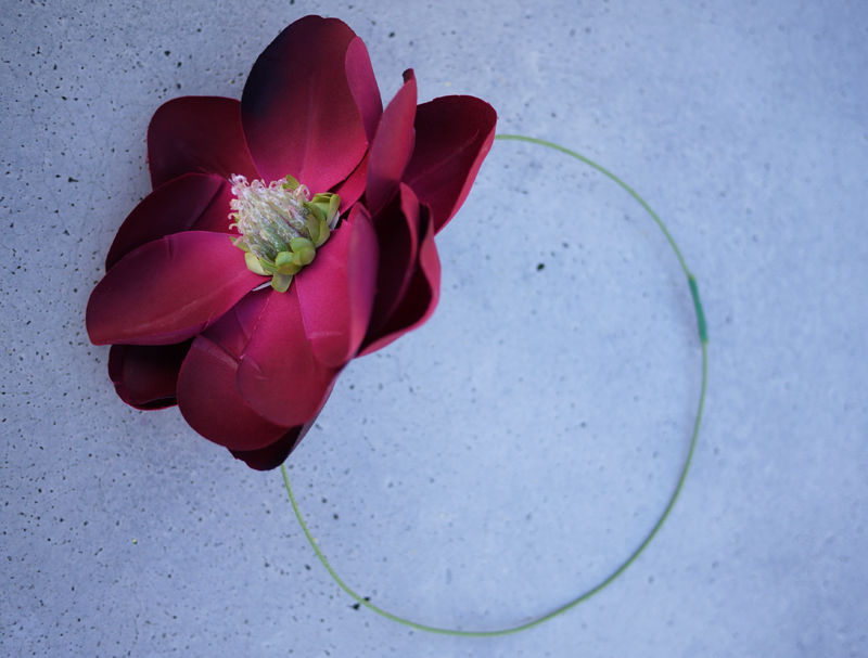 flowerheadband4