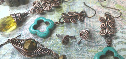 jewelry-swirly