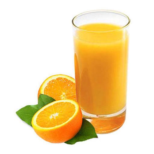 ароматы juice-3