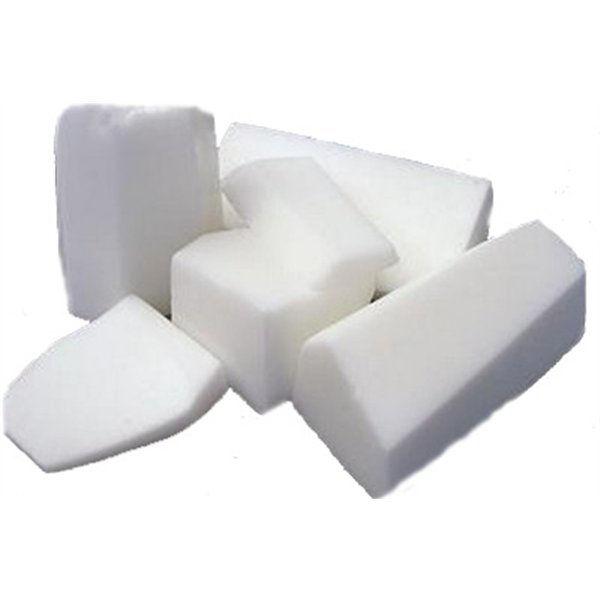osnova-dlja-myla-crystal-goats-milk