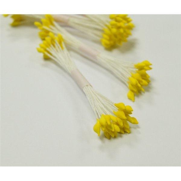 -tychinki-cvetochnie- (1)