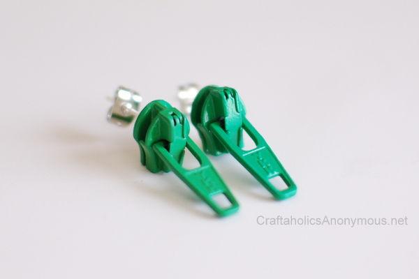 zipper-earrings-016