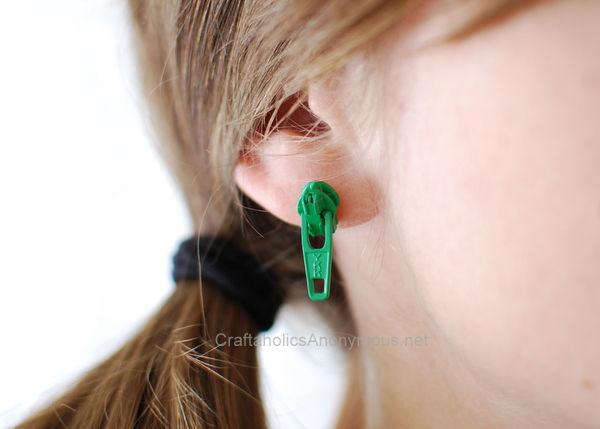 zipper-earrings-023
