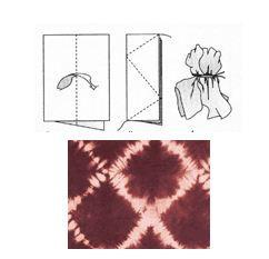 прошивание ткани
