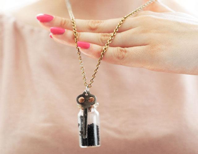 Деревянная ручка для двери своими руками