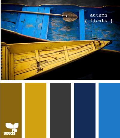 AutumnFloats605