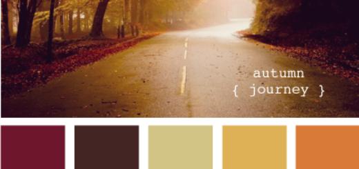 AutumnJourney605