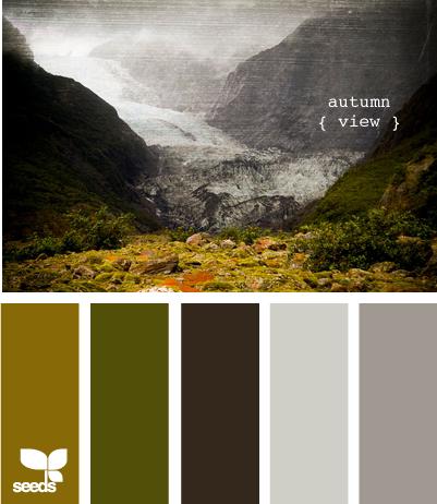 AutumnView615