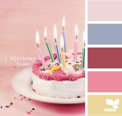 BirthdayHues615