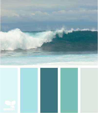 ColorCrash
