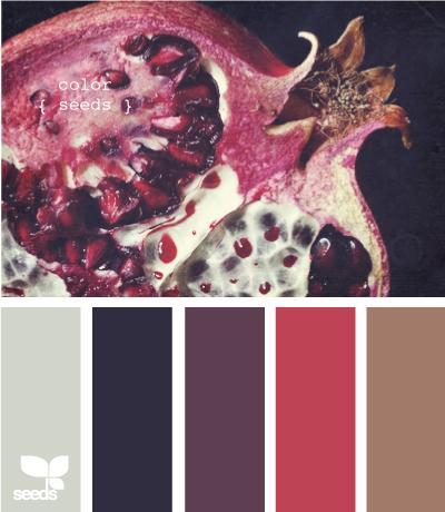 ColorSeeds615