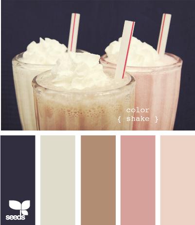 ColorShake615