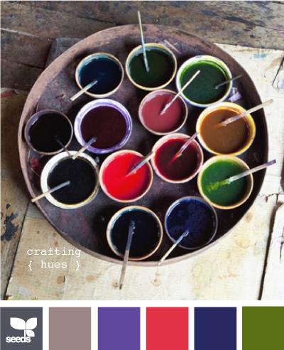 CraftingHues615