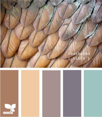 FeatheredTints615