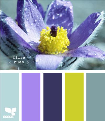 FloraHues600
