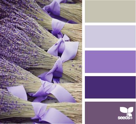 LavenderTones