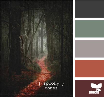 SpookyTones610
