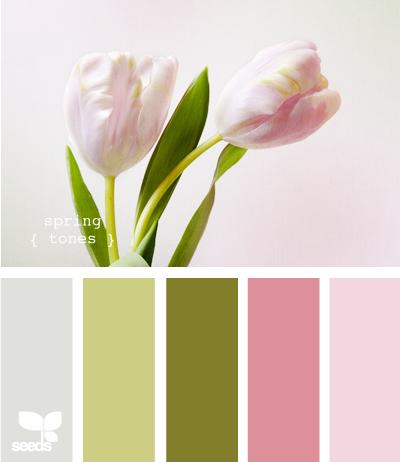 SpringTones600_1
