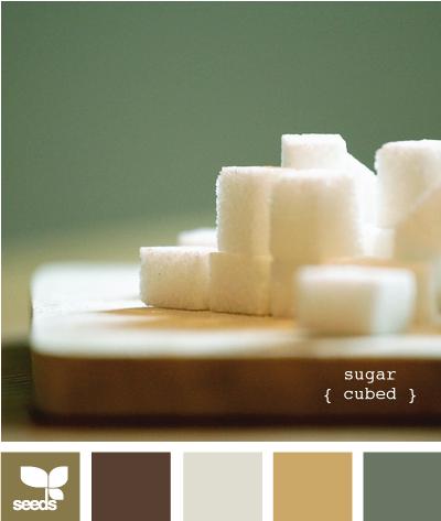 SugarCubed610