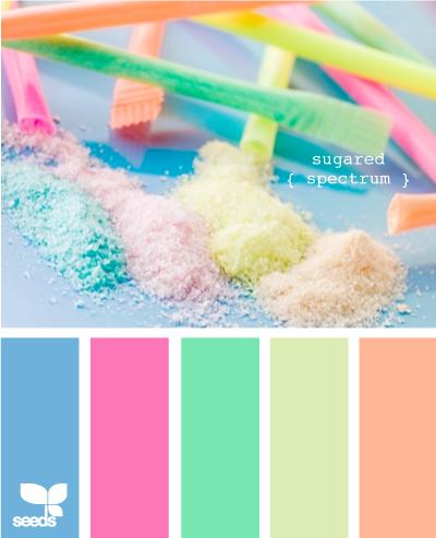 SugaredSpectrum615