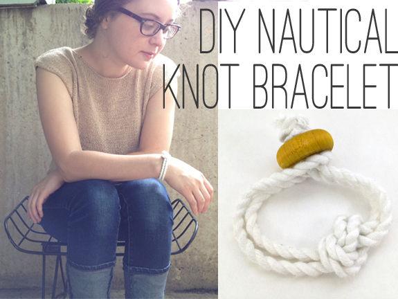 diy-nauticalknotbracelet-final