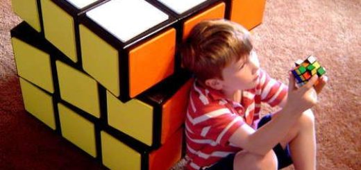 diy-rubiks-cube-chest-of-drawers-1